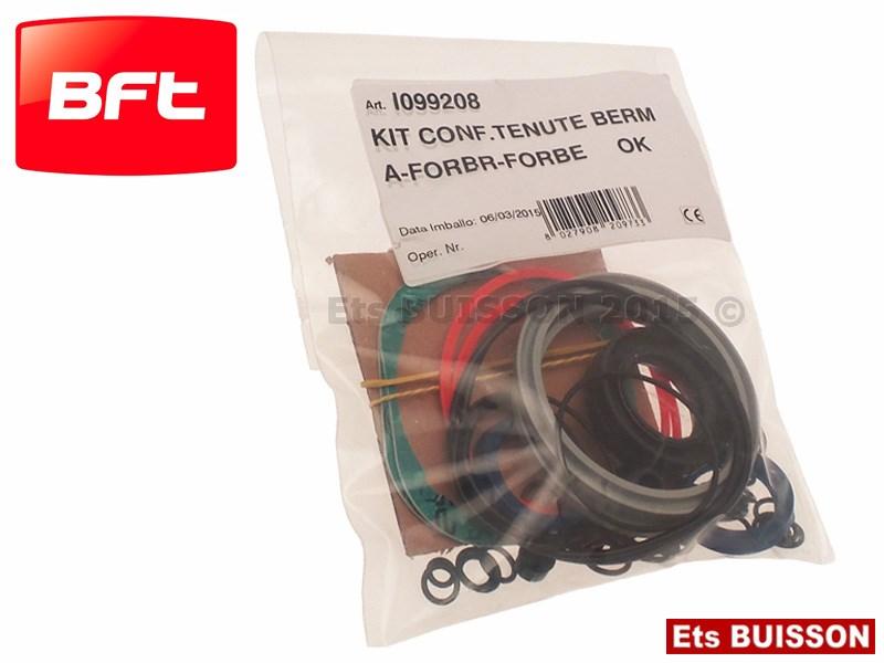 bft berma forb kit de joints r f i099208. Black Bedroom Furniture Sets. Home Design Ideas