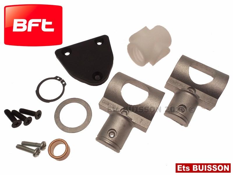 Bft I105826 Kit Bouchon+Jonction Phobos N BT