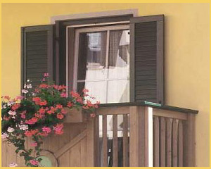 automatisme pour volets battants jusqu 39 2000 mm. Black Bedroom Furniture Sets. Home Design Ideas