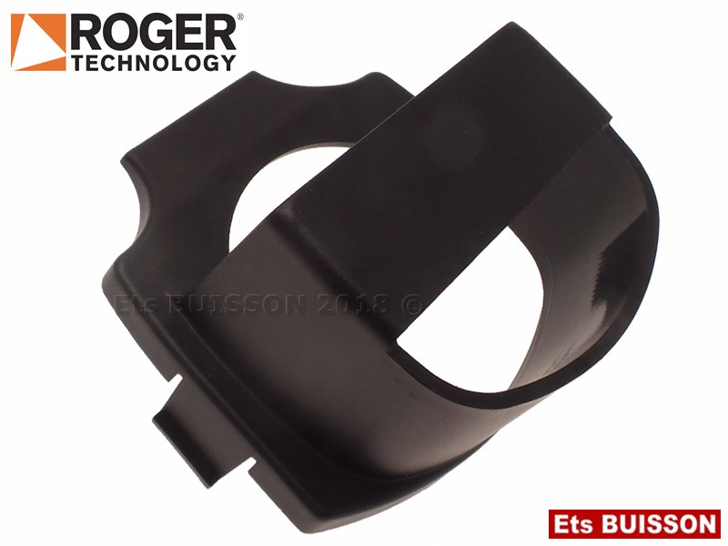 ROGER TECHNOLOGY - Carter protection pignon Réf. RS339