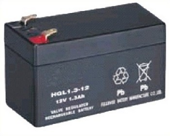 Batterie Volts on Batterie 12 Volts 1 2 Amperes Heure Batt 12v 12ah 19 06