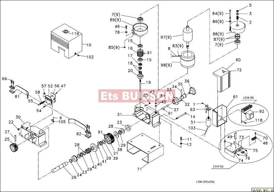 viewnx 2 manuale pdf italiano